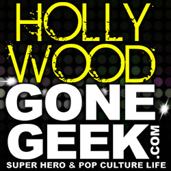 Hollywood-Gone-Geek-Superhero-Movie-News-Marvel-WB-DC