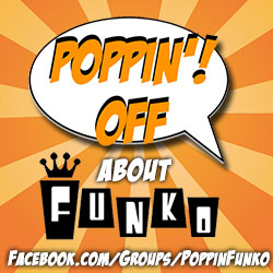 Funko-Pop-Poppin-Off-Facebook-Group